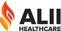 Alii Healthcare